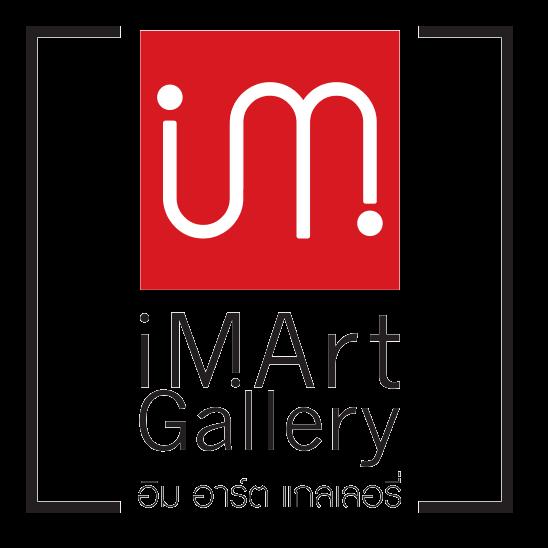 iMArt Gallery